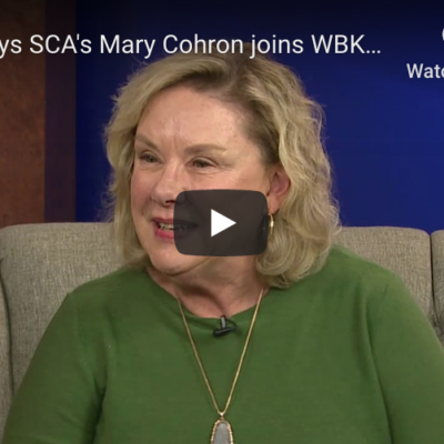 Pathways Senior Care Advisors  on WBKO AMKY