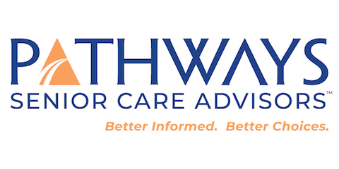 Pathways Senior Care Advisors logo horizontal