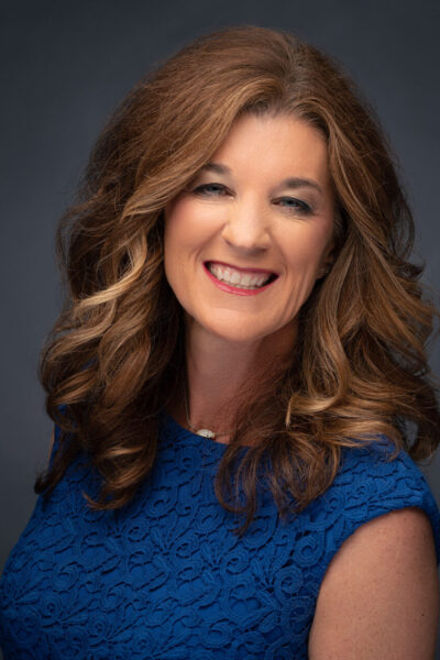 DANA COOK Pathways Senior Care Advisor brings over 18 years of experience helping individuals, families and groups that have struggled with a multitude of mental health and life issues.