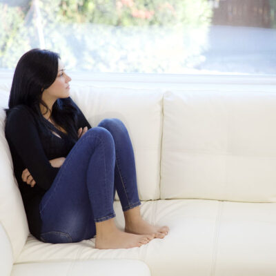5 Things To Never Say To Caregivers